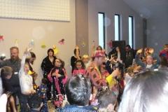carnaval-marie021