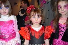 carnaval-marie024