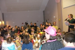 carnaval-marie051