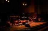 concert Ilia002