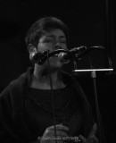 concert Ilia015