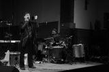 concert Ilia020