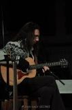 concert Ilia021