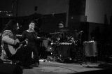 concert Ilia028