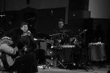 concert Ilia030