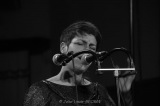 concert Ilia034