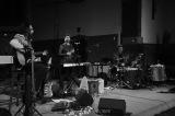 concert Ilia035