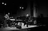 concert Ilia057