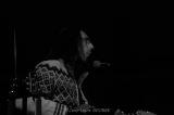 concert Ilia059