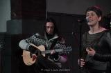 concert Ilia086