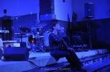 concert Ilia092