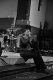 concert Ilia095