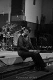 concert Ilia096