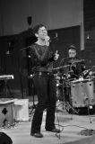 concert Ilia108