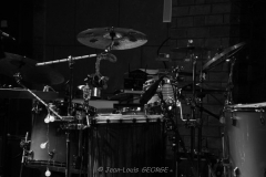 concert Ilia004