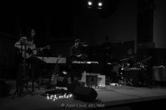 concert Ilia013