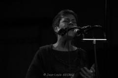 concert Ilia016