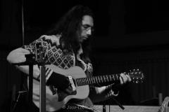 concert Ilia018