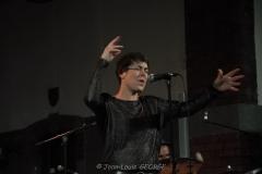 concert Ilia024