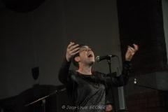 concert Ilia025