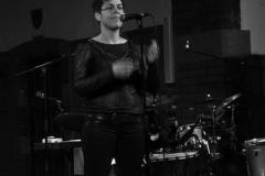concert Ilia026