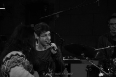 concert Ilia029