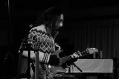 concert Ilia051