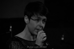 concert Ilia052
