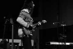concert Ilia053
