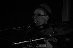 concert Ilia060