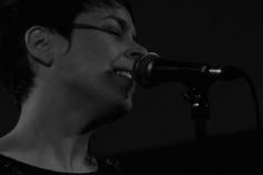 concert Ilia062
