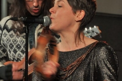 concert Ilia070