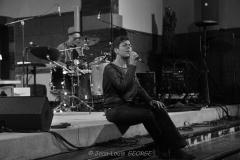 concert Ilia093
