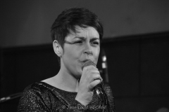 concert Ilia105