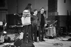 concert Ilia115