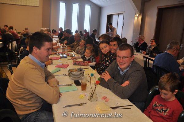 diner faimonsnous047