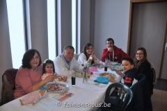 diner faimonsnous041