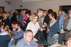 soiree2018-bourgmestreAngel076