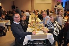 soiree2018-bourgmestreJL025