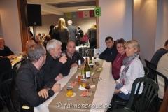 soiree2018-bourgmestreJL042