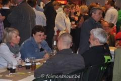 soiree2018-bourgmestreJL050