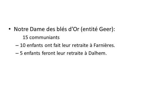 Farniere06