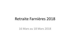 Farniere01