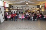 diner cercle horticole002