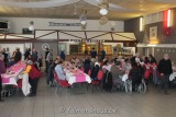 diner cercle horticole003