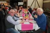diner cercle horticole007