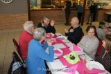 diner cercle horticole010