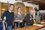 diner cercle horticole014