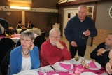 diner cercle horticole017