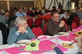 diner cercle horticole025